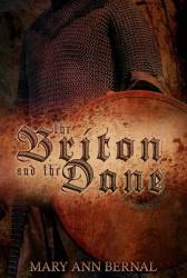 The Briton and the Dane